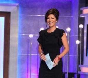 CBS to Debut New Season of BIG BROTHER, 6/25