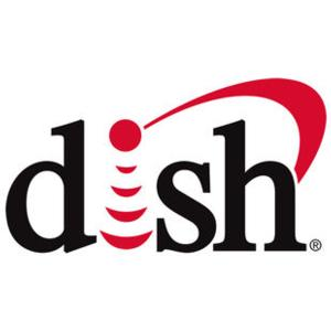 Gray Television and Dish Network Reach Long-Term Agreement