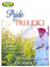 The-Adobe-Theater-Presents-PRIDE-PREJUDICE-20010101