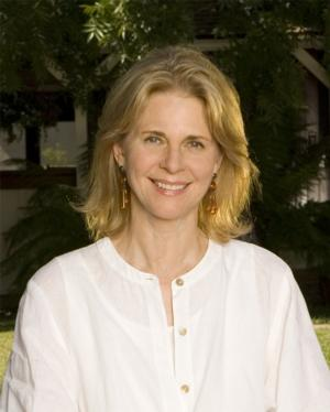 Lindsay Wagner to Star in Hallmark Channel's THE THANKSGIVING HOUSE, 11/2