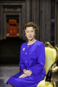 National-Theatre-Live-to-Broadcast-THE-AUDIENCE-Starring-Helen-Mirren-June-13-20010101