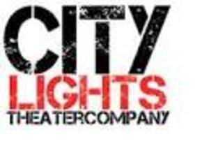 City Lights Theatre Company Begins 2014/15 Season With ART, 09/18-10/19