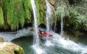 Adrenaline Tours to Croatia for Summer 2015
