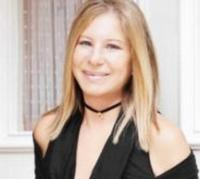 Barbra Streisand to Duet with Son at Brooklyn Concerts!