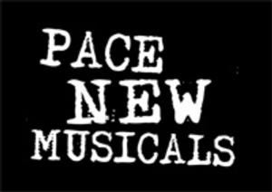 Pace New Musicals Stages LITTLE MISS FIX-IT, CONFIRMED Readings, Now thru 1/27