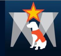 Hallmark Channel Announces 3rd Annual American Humane Association HERO DOG AWARDS