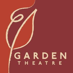 SWEENEY TODD, BOEING BOEING & More Set for Garden Theatre's 2014-15 Season