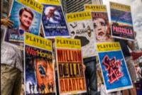 BCEFA-Announces-Full-Celebrity-Slate-for-Sundays-Flea-Market-BWW-to-Stream-20010101