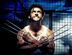 Hugh Jackman to Guest Judge X-Men-Themed Episode of Spike TV's INK MASTER, 3/25