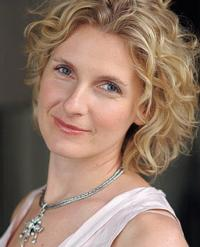 GRACE to Host Post-Show Talkback With Author Elizabeth Gilbert, 10/17