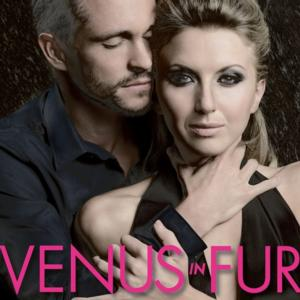 VENUS IN FUR Among Films Set for 2014 Tribeca Film Festival