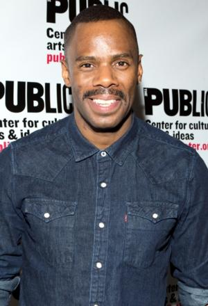 Colman Domingo to Direct New York City Children's Theater's A BAND OF ANGELS This Spring