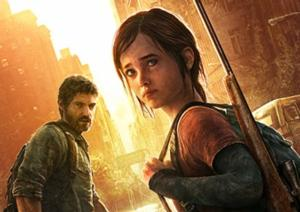 Screen Gems to Distribute Live Action Film THE LAST OF US
