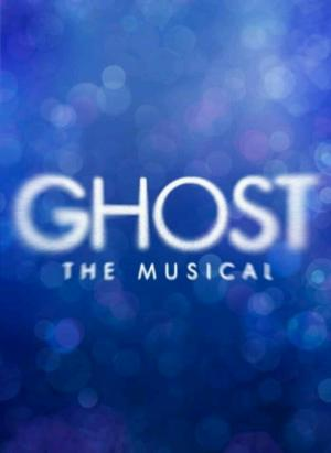 Theatrical Rights Worldwide Acquires GHOST THE MUSICAL