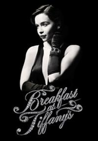 BREAKFAST AT TIFFANY'S and THE ASSEMBLED PARTIES Performances to Benefit Actors Fund