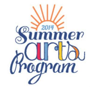 Warner Theatre Center for Arts Education Announces Summer Arts Program