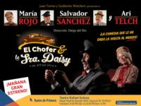 BWW-Mexico-2012-Highlights-El-Chofer-y-la-Sra-Daisy-20010101