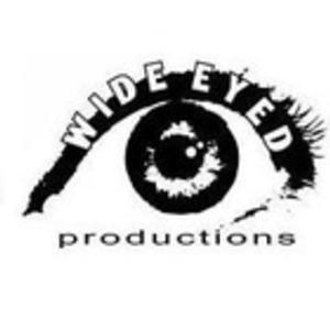 Wide Eyed Productions Presents Final Performance of WIDE EYED WINKS, 08/28