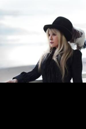 Stevie Nicks to Be Honored as BMI Icon at 62nd Annual BMI Pop Awards