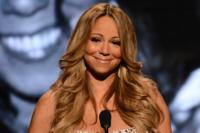 BWW Asks: Mariah Carey vs Nicki Minaj - Who's the Bigger Diva?