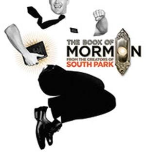 THE BOOK OF MORMON Single Tickets Go on Sale 9/13 in Kitchener