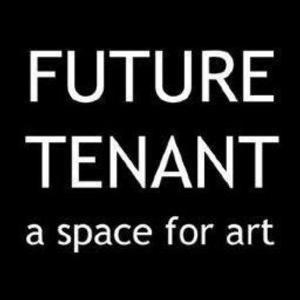 Future Tenant Seeks Submissions for 2014 Trespass Resdency Series