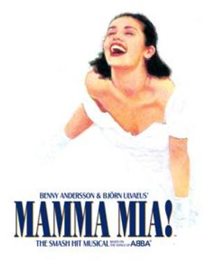 MAMMA MIA! Cast to Perform in Benefit for The Trevor Project, 2/15