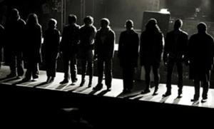 The Empire Theatre Company Presents THE SPITFIRE GRILL, 3/24