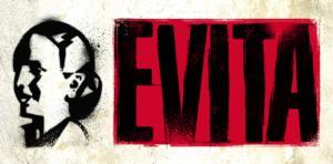 EVITA National Tour to Play TUTS, 5/6-18