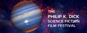 The Philip K. Dick Science Fiction Film Festival to Return to NYC, 1/15-18