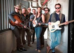 Showtime Documentary LOST SONGS: THE BASEMENT TAPES CONTINUED to Premiere Nov 21