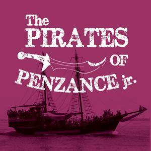 Waukesha Civic Theatre and Waukesha STEM Academy to Stage THE PIRATES OF PENZANCE JR., 1/16-18
