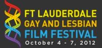 Ft-Lauderdale-Gay-and-Lesbian-Film-Festival-Announces-2012-Dates-20010101
