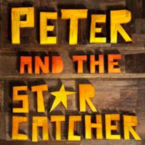 BWW Reviews: PETER AND THE STARCATCHER Enchants the Majestic
