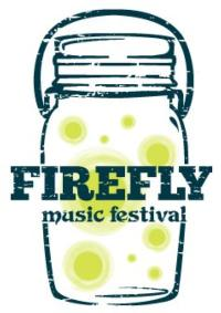 Firefly-Music-Festival-First-Day-Sales-Surpass-2012-Attendance-In-One-Hour-20010101