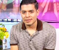 Mun2 Selects Winner of REVENTON VJ Search