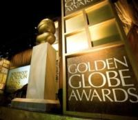 70th Annual GOLDEN GLOBES AWARD Nominations Announced Today