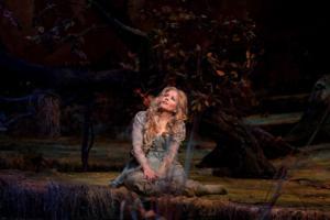 Ridgefield Playhouse to Screen The Met's RUSALKA Live in HD, 2/9