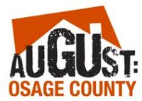 August-Osage-County-20010101