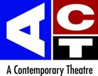 Casting-Announced-ACT-Theatre-2013-Single-Tickets-go-on-sale-212-20010101
