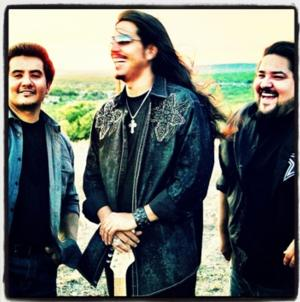 LOS LONELY BOYS NYC CD Release Show Set for This March