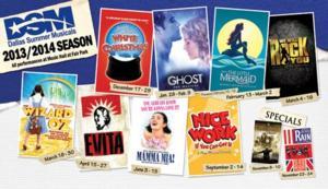 Dallas-Summer-Musical-Presents-2013-2014-Broadway-Season-20010101