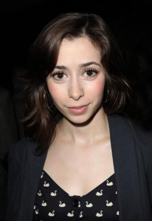 Tony Nominee Cristin Milioti Plays Joe's Pub Tonight