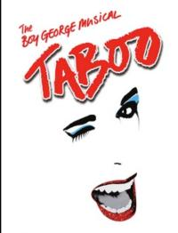 TABOO Extends Through March 31 at Brixton Clubhouse