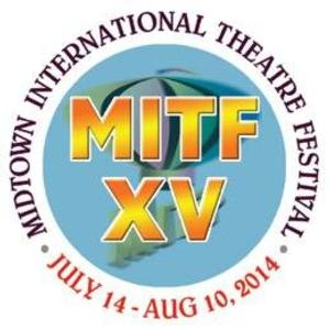 MITF's Sweet 16 Short Play Lab Series Seeks Submissions; Deadline 9/7