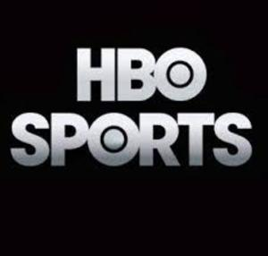 HBO SPORTS Receives 15 Sports Emmy Award Nominations