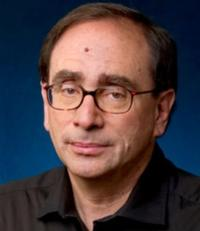 GOOSEBUMPS Author R.L. Stine Set for Sirius XM Radio's 'Author Confidential' Series