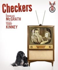 Vineyard Theatre Cancels CHECKERS Until Further Notice