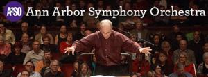 Ann Arbor Symphony Orchestra Offers One Day Only Sale on Mini Series, Today