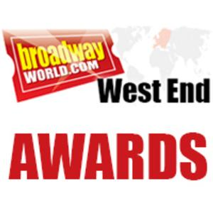 BWW:UK Awards 2013: 24 Hours Left To Vote! CHARLIE, ONCE, MORMON, LES MIS All Lead!